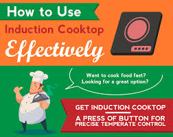 10 best induction cooktop of 2017 reviews and buyer u0027s guide