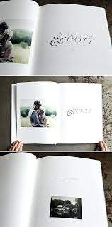 high capacity photo album home improvement large wedding photo albums summer dress for