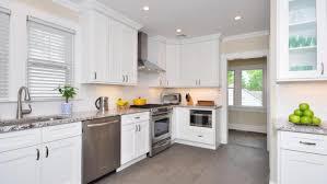 Kitchen Cabinet Installation Kitchen Cabinets Pompano Beach Home Design