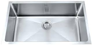 stainless steel sinks with drainboard canada stainles steel sink popular of stainless steel kitchen sink