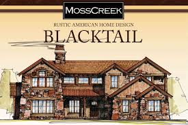 Designing A Custom Home Moss Creek Collections Woodloch Real Estate Poconos Pa