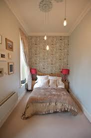 kleines schlafzimmer einrichten sehen sie wie ein kleines schlafzimmer gestaltet werden kann