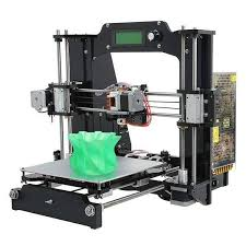 3d printer black friday sale black friday deals on 3dprintersonlinestore com 3d printer news