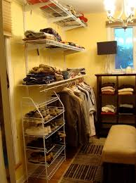 turn spare bedroom into closet home design ideas