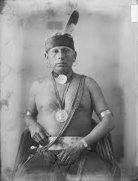 best 25 indian tribal tattoos ideas on pinterest native