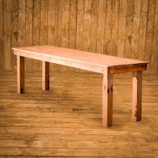 picnic table rental picnic table 6 rental houston peerless events and tents