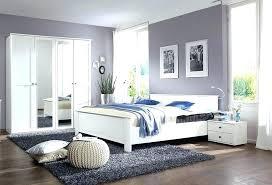 chambre à coucher adulte chambre a coucher adulte moderne a complete photos a chambre coucher