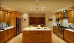 Honey Oak Kitchen Cabinets The Classic Style Of Oak Kitchen Cabinets Amazing Home Decor