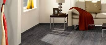 hardwood floors laminate floors and more types of flooring