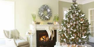 pictures of beautiful christmas trees enchanting 50 most beautiful