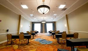 Wedding Venues In Memphis Tn Sheraton Memphis Downtown Venue Memphis Tn Weddingwire