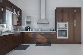 buy kitchen cabinets online canada download kitchen cabinets online canada don ua com