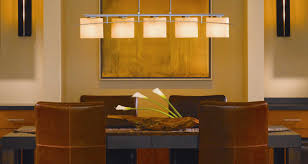 home decor peabody ma lighting fixtures outdoor lighting u0026 ceiling fans in salem ma