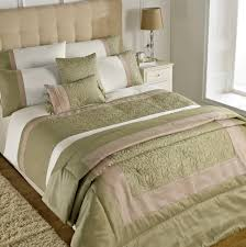 Bedroom Sets Visalia Ca Affordable Bedroom Sets Toronto Lovely Bedroom Sets Uk Bedroom