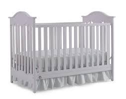 Fisher Price Convertible Crib Fisher Price Cribs Fisher Price 3 In 1 Convertible Crib