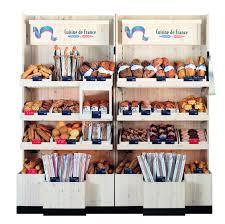 de cuisine de fresh look for cuisine de the grocery trader