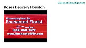 Flower Delivery Houston Houston Flower Delivery