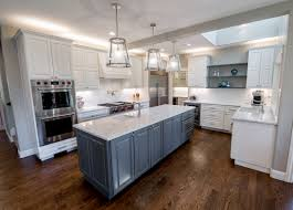Kitchen Design Portland Maine Design Build Company In Portland Cooper Design Builder