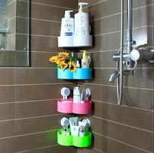 on the shelf accessories simple bathroom accessories basket rack wall hanging shelf