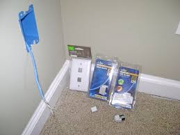 best 25 ethernet wiring ideas on pinterest cable internet