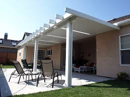 Patio Awning Parts Home Pacific Mobile Supply