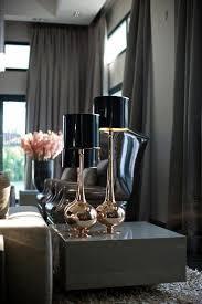 gardinen modern wohnzimmer gardinen modern wohnzimmer sabroso moderne gardinen wohnzimmer