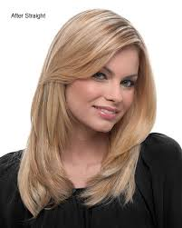 hairdo extensions wig additions clip in hair extensions from elegantwigs