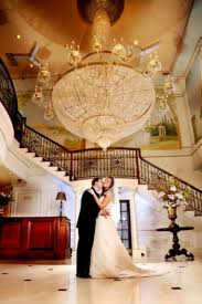 nj wedding venues by price the tides estate in haledon nj wedding venues