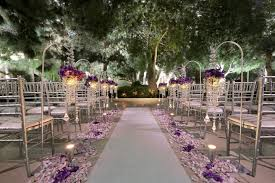unique wedding reception locations wedding reception venues in las vegas nv the knot
