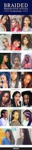 best 25 easy natural hairstyles ideas on pinterest goddess