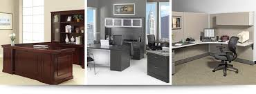 Business Office Furniture by Rent Office Furniture Office Desk Rentals
