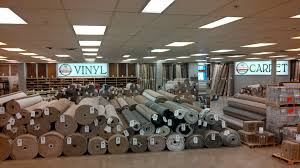 about us flooring express
