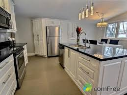 Kitchen Cabinets Ontario by Check Out This Kitchen In Hamilton Comfree White Cabinets And