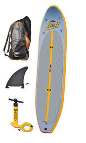 tower paddle boards black friday amazon the best stand up paddleboards sup boards under 1000 outdoors