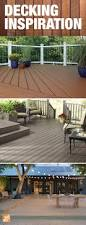 best 25 composite decking ideas on pinterest composite decking