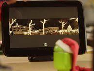 nexus tablet black friday top 25 best nexus 10 ideas on pinterest freeserve email free