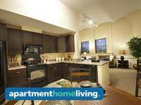 low income harrisburg apartments for rent harrisburg pa