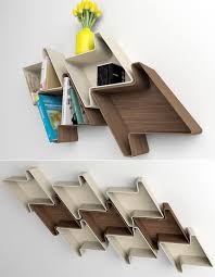creative storage 10 creative storage and shelving systems design swan