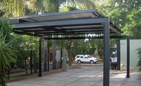Building An Attached Carport Why Carports Adelaide Are An Excellent Way To Protect Your Cars