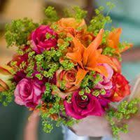 wholesale flowers miami 85 best flowers images on flower arrangements