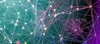 bid data big data data science l adn