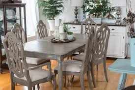 Best 25 Dining Set Ideas by Dining Set Makeover Best 25 Dining Sets Ideas On Pinterest