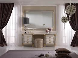 bedroom dressing table with mirror beautiful of vanity table