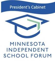 President S Cabinet President U0027s Cabinet Minnesota Independent Forum