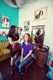 makeup classes in sacramento makeup lessons