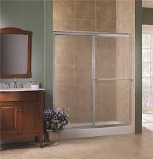 44 Shower Door by Shower Doors On Sale Sears