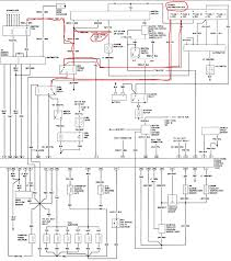 1998 u2013 2002 ford explorer stereo wiring diagrams are here