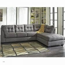 flexsteel rv sleeper sofa furniture sofa sleeper inspirational flexsteel rv sofa sleeper full