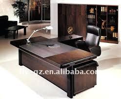 Executive Desk Sale Wooden Office Desk For Sale U2013 Adammayfield Co