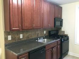 1 bedroom apartments for rent in jersey city nj style home 1 bedroom apartment for rent in jersey city nj apartment for rent 1